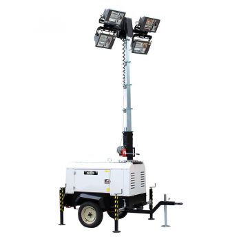Ignite Floodlight 4X1000W