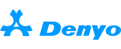 Denyo United Machinery